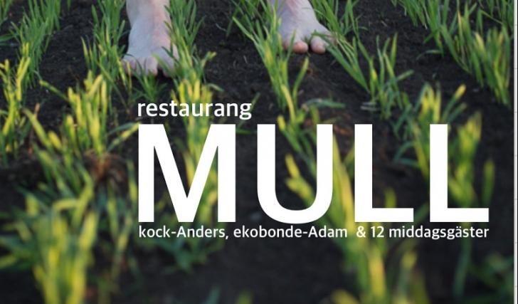 Restaurang MULL